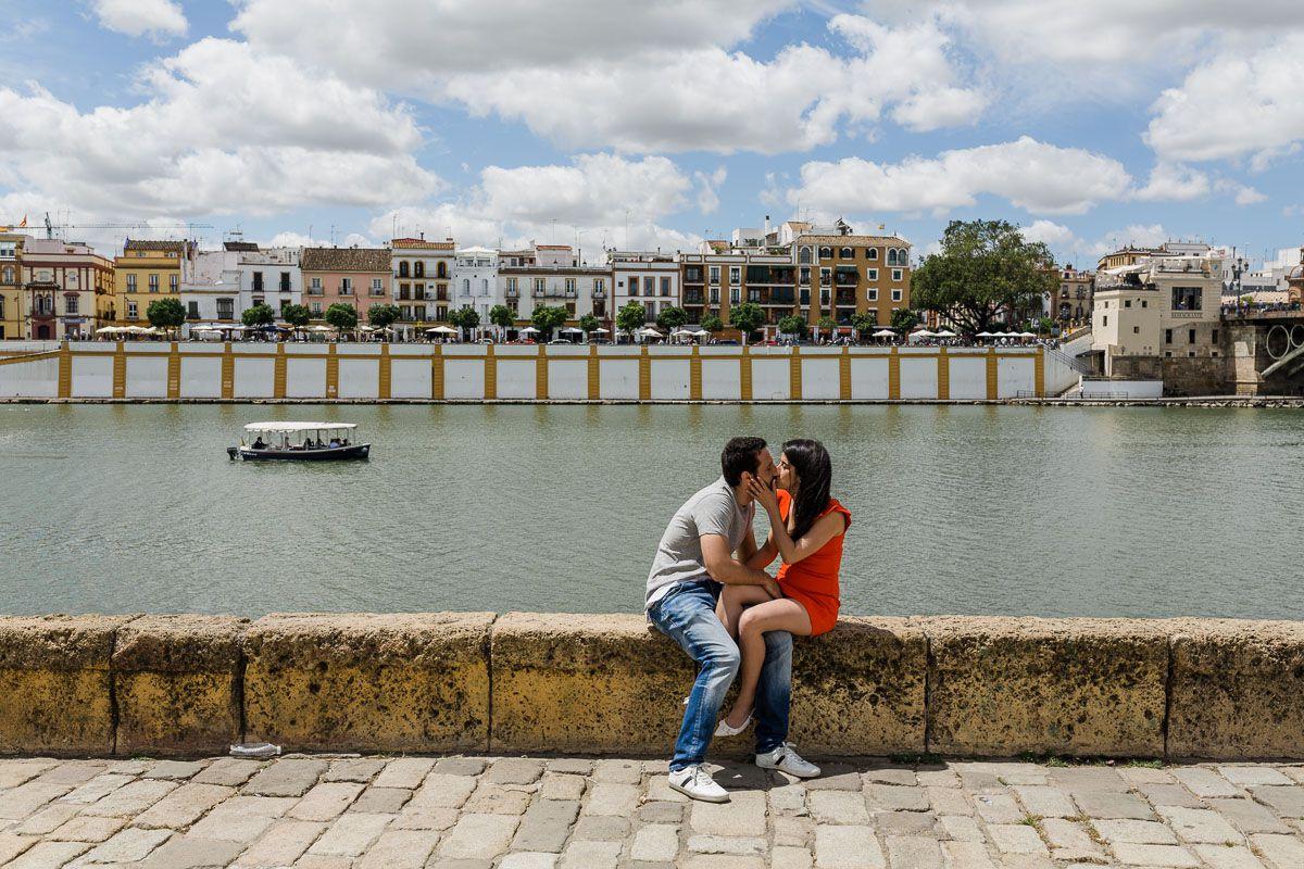 Preboda en Sevilla de Aránzazu y Sergio vidyka weloveyourlove 11