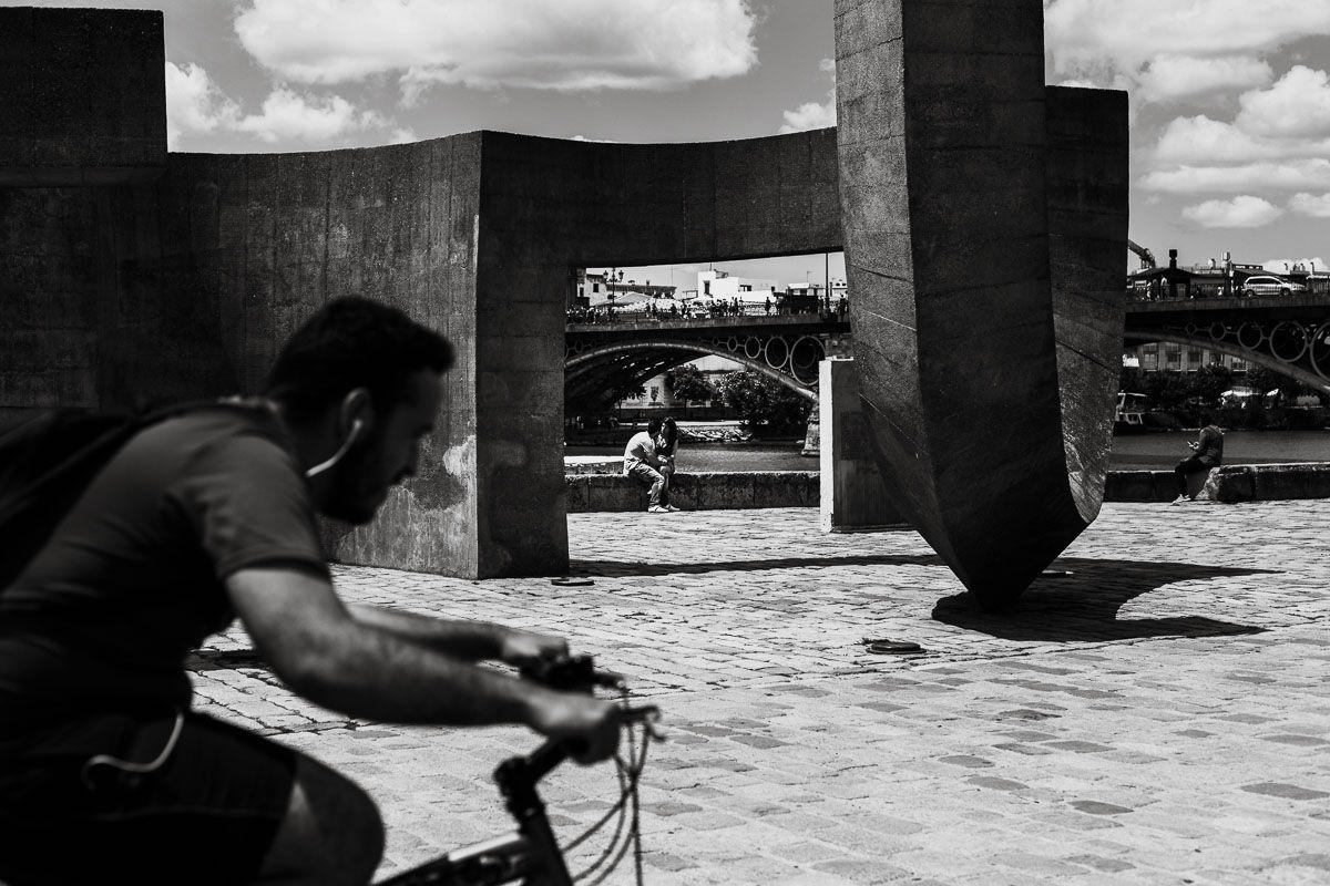 Preboda en Sevilla de Aránzazu y Sergio vidyka weloveyourlove 12