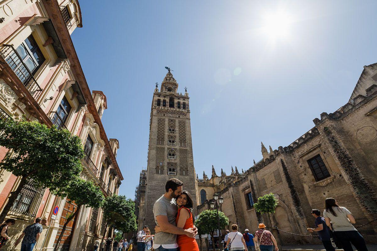 Preboda en Sevilla de Aránzazu y Sergio vidyka weloveyourlove 14