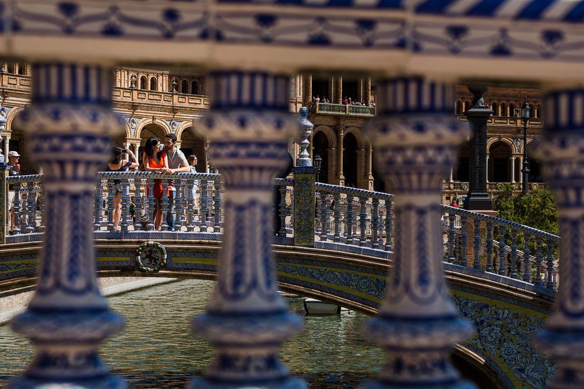 Preboda en Sevilla de Aránzazu y Sergio vidyka weloveyourlove 18