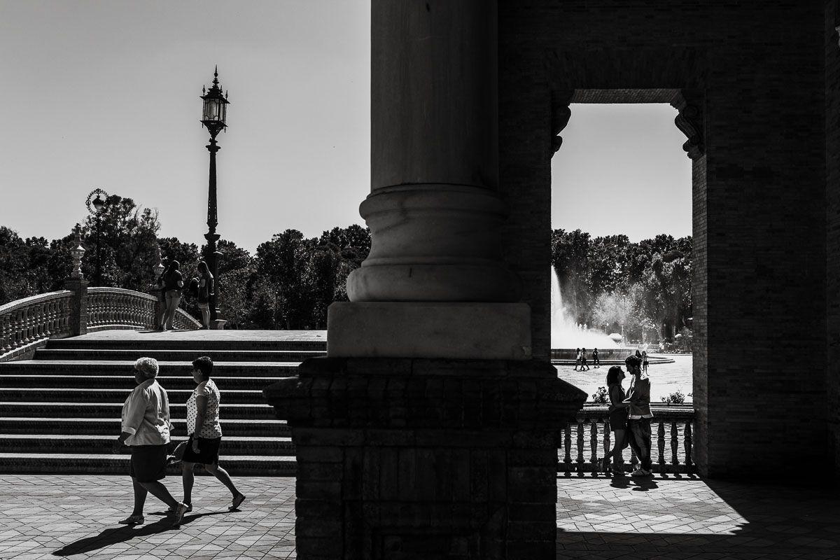 Preboda en Sevilla de Aránzazu y Sergio vidyka weloveyourlove 22