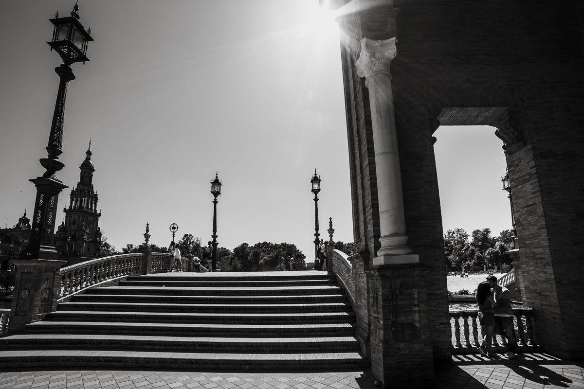 Preboda en Sevilla de Aránzazu y Sergio vidyka weloveyourlove 23