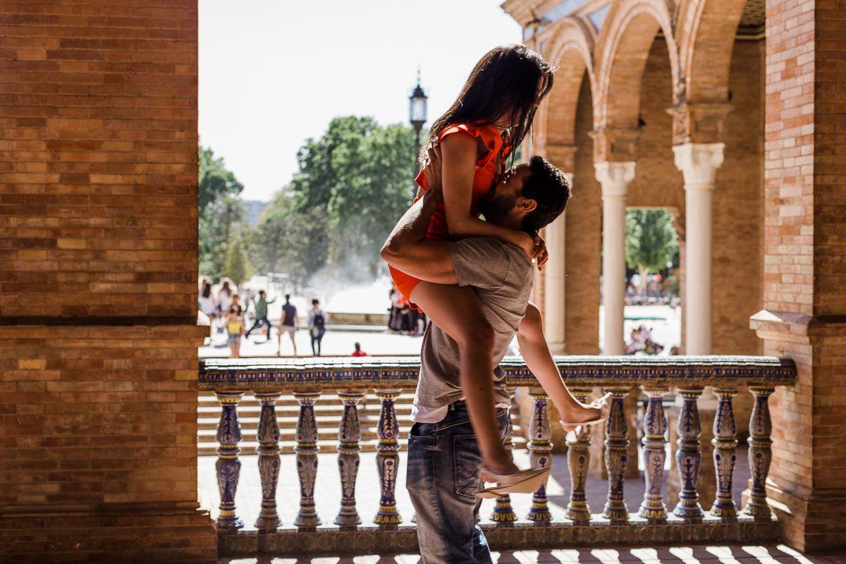 Preboda en Sevilla de Aránzazu y Sergio vidyka weloveyourlove 27