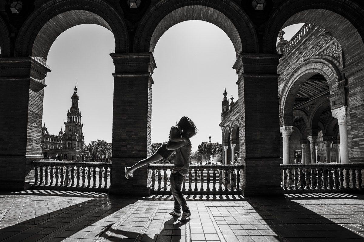 Preboda en Sevilla de Aránzazu y Sergio vidyka weloveyourlove 28