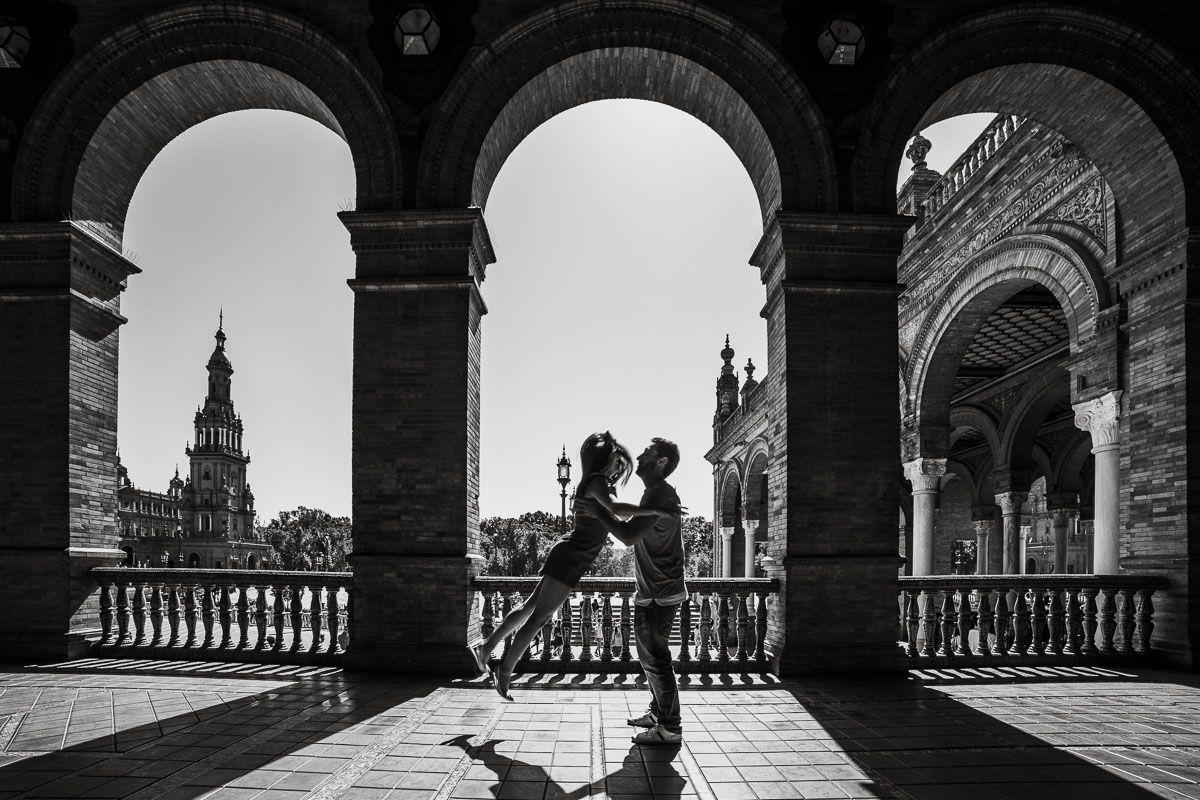 Preboda en Sevilla de Aránzazu y Sergio vidyka weloveyourlove 29