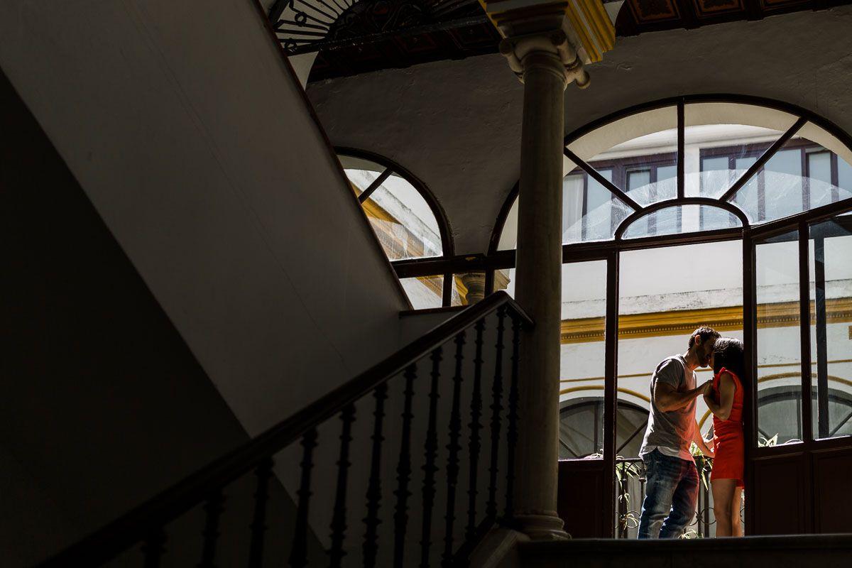 Preboda en Sevilla de Aránzazu y Sergio vidyka weloveyourlove 3