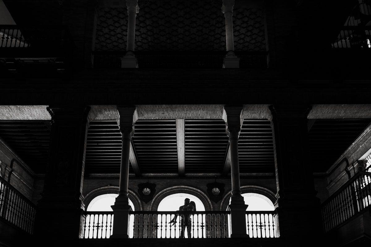 Preboda en Sevilla de Aránzazu y Sergio vidyka weloveyourlove 32