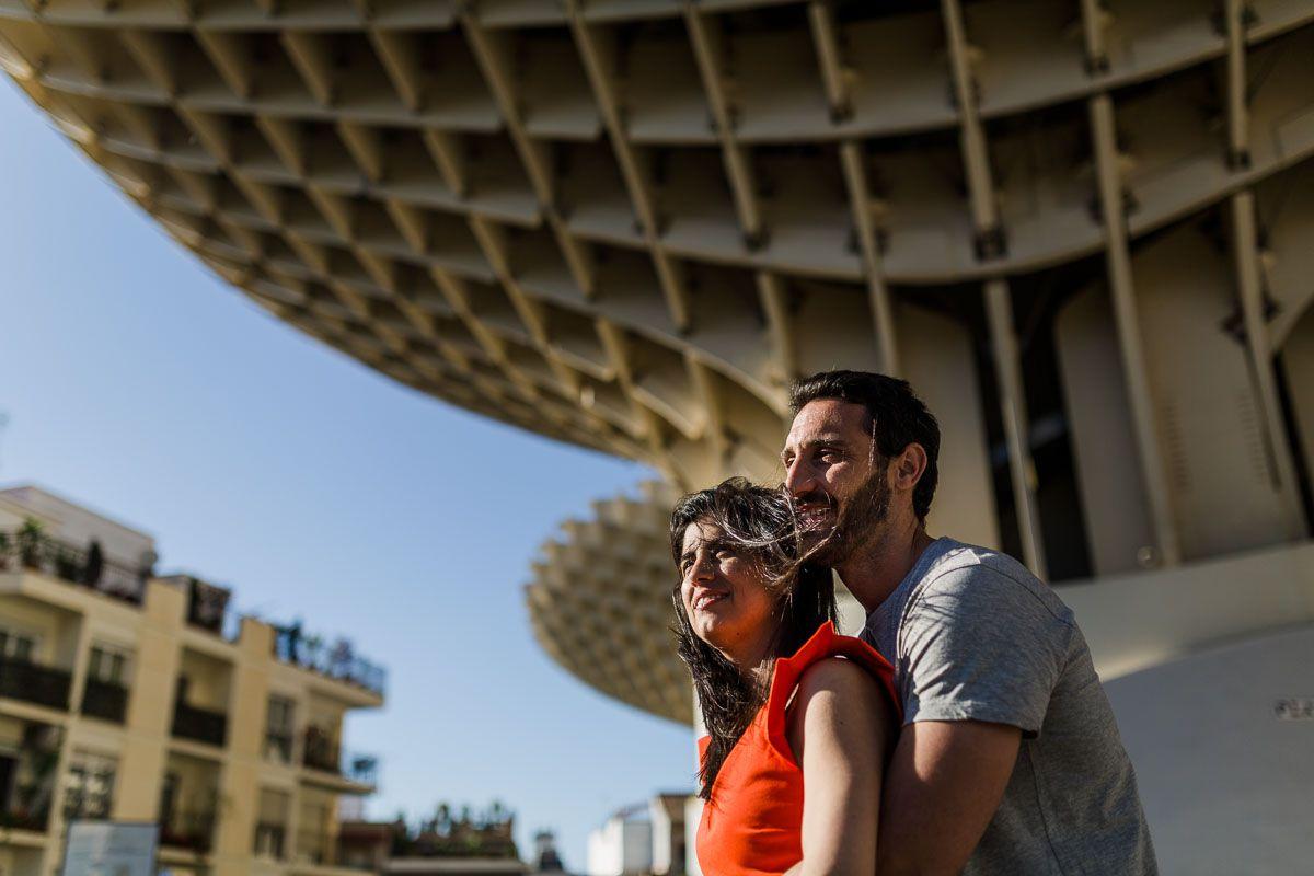 Preboda en Sevilla de Aránzazu y Sergio vidyka weloveyourlove 36