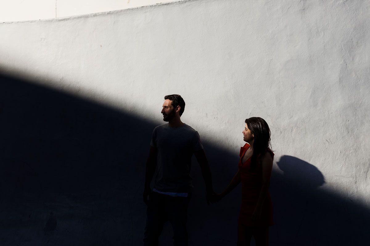 Preboda en Sevilla de Aránzazu y Sergio vidyka weloveyourlove 46