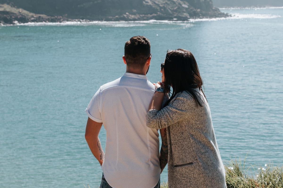 Preboda en Suances Silvia y Antonio weloveyourlove 114