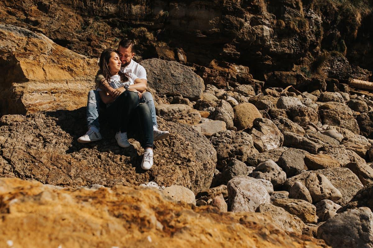 Preboda en Suances Silvia y Antonio weloveyourlove 128