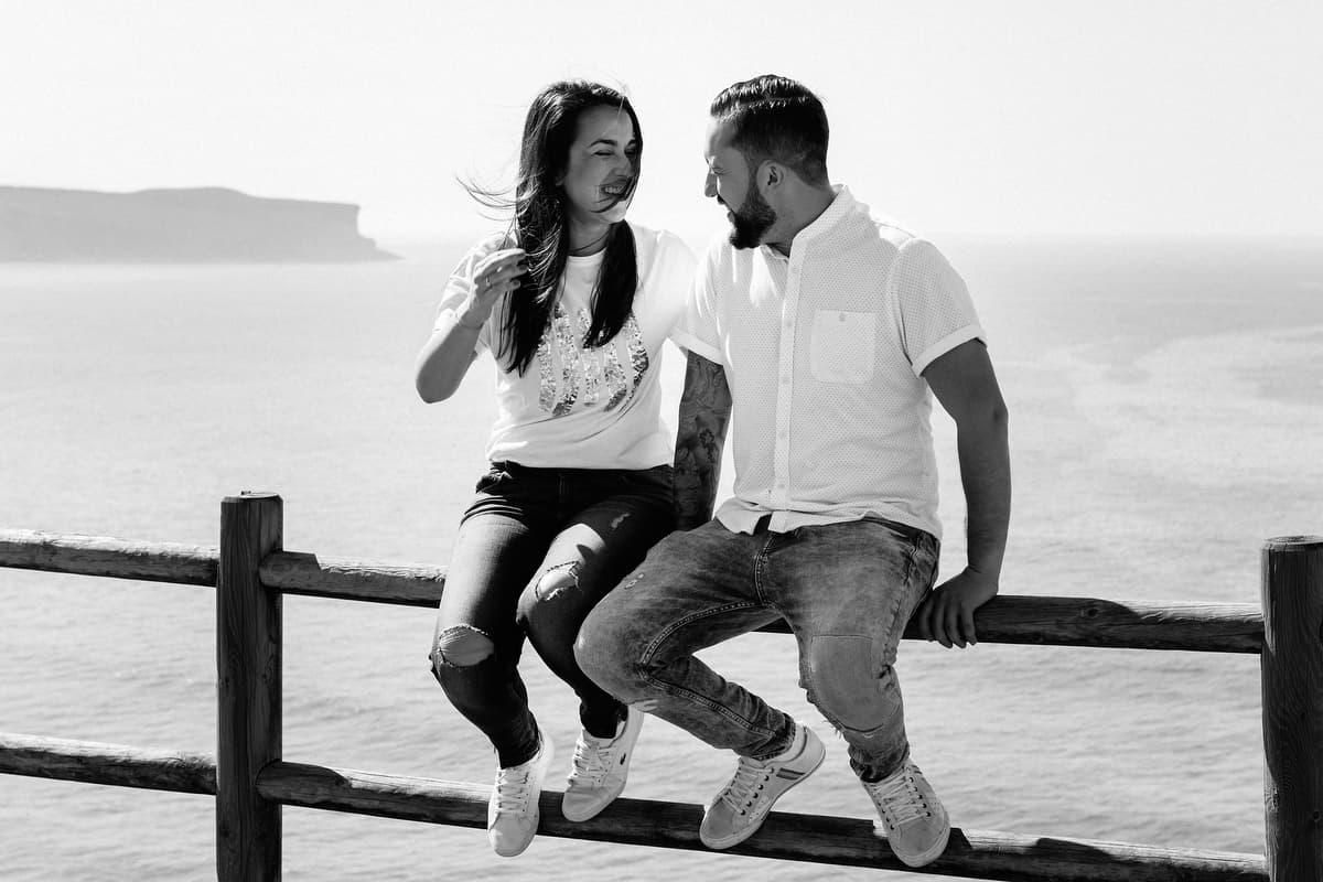 Preboda en Suances Silvia y Antonio weloveyourlove 132