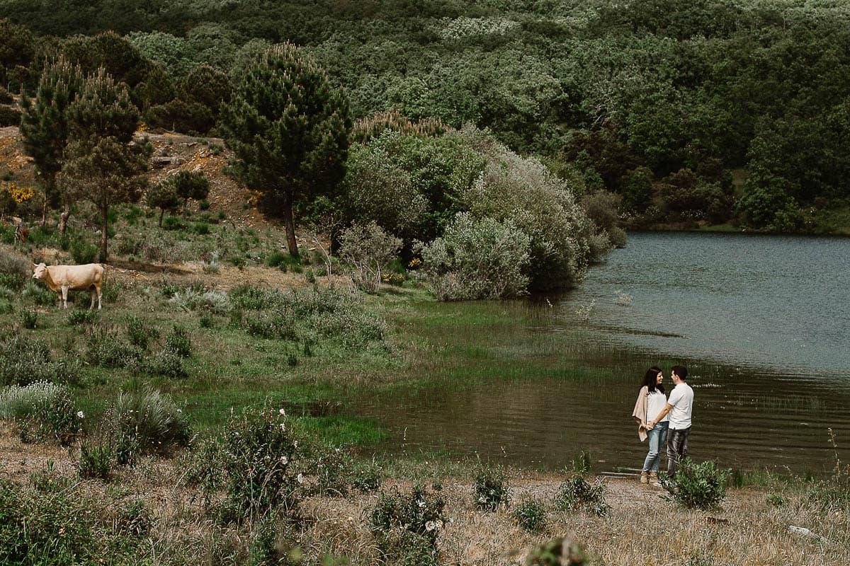 Preboda en Toledo Piélago Ana y Roberto-25