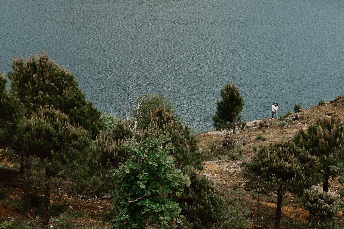 Preboda en Toledo Piélago Ana y Roberto-35