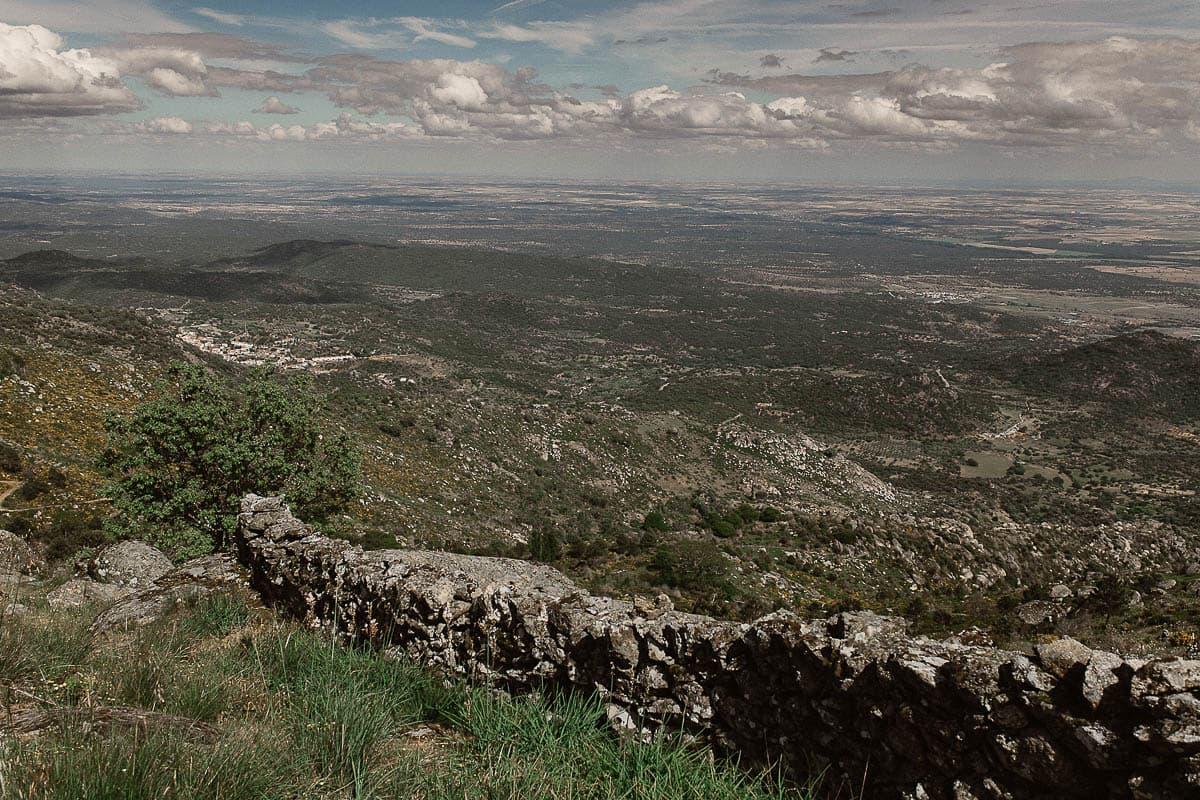 Preboda en Toledo Piélago Ana y Roberto-39