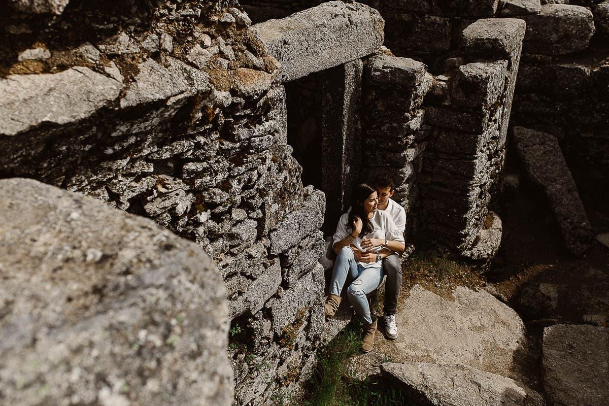Preboda en Toledo Piélago Ana y Roberto-55