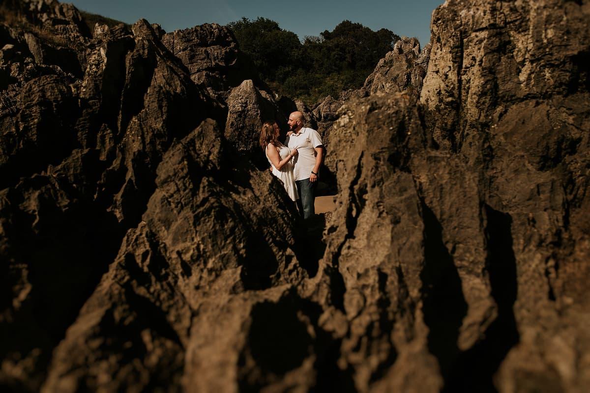 Preboda en el bosque de sequoias Sara y David weloveyourlove 045