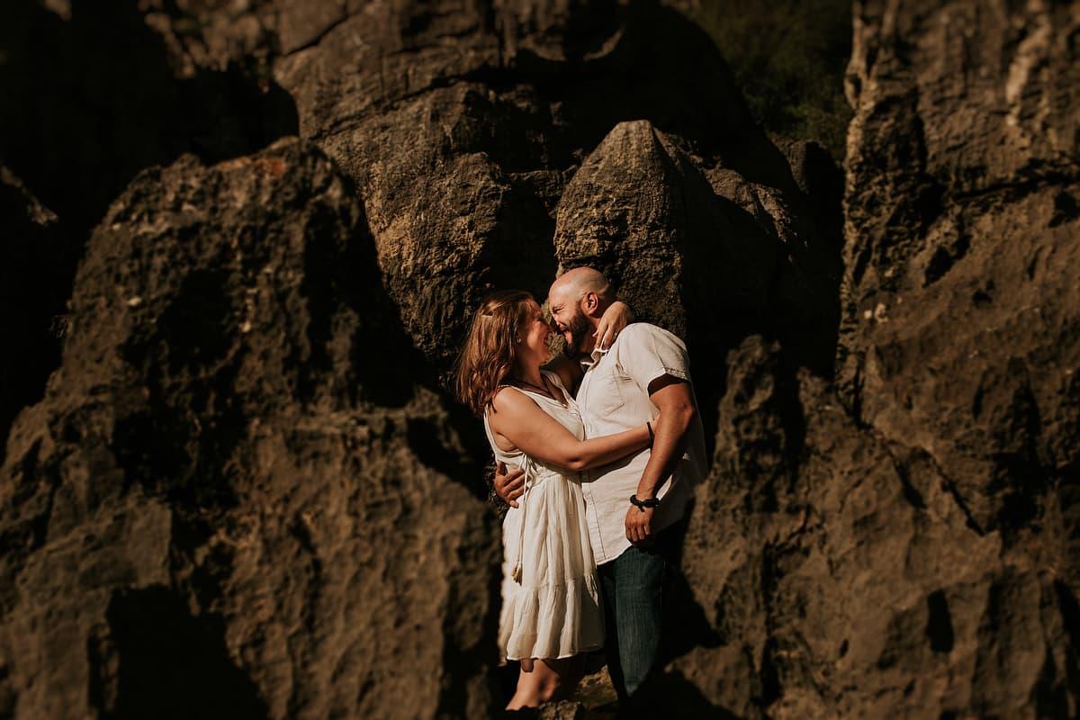 Preboda en el bosque de sequoias Sara y David weloveyourlove 046