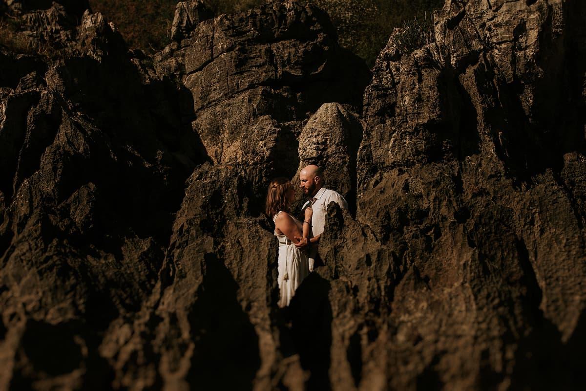 Preboda en el bosque de sequoias Sara y David weloveyourlove 047