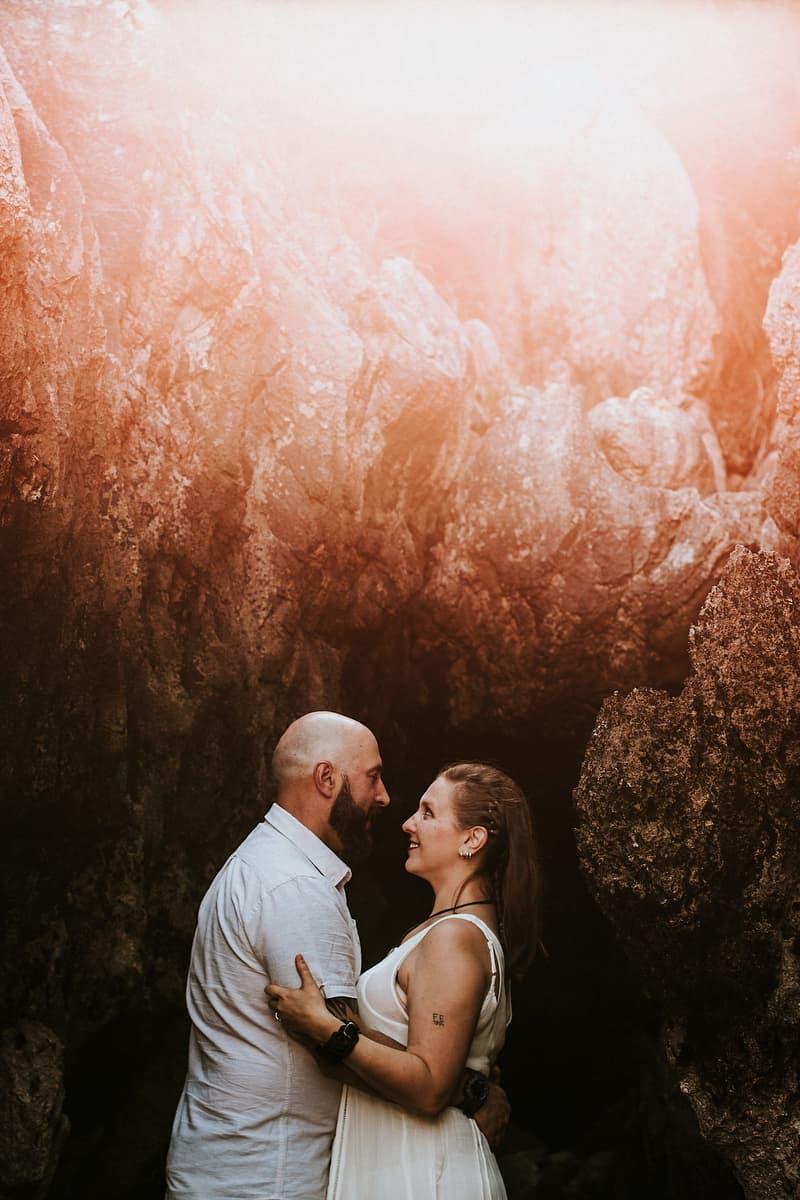 Preboda en el bosque de sequoias Sara y David weloveyourlove 050