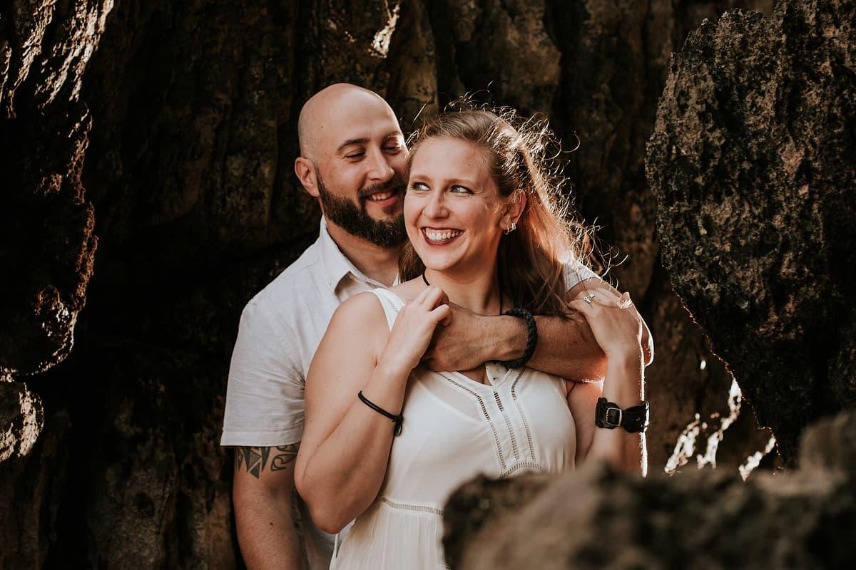 Preboda en el bosque de sequoias Sara y David weloveyourlove 059