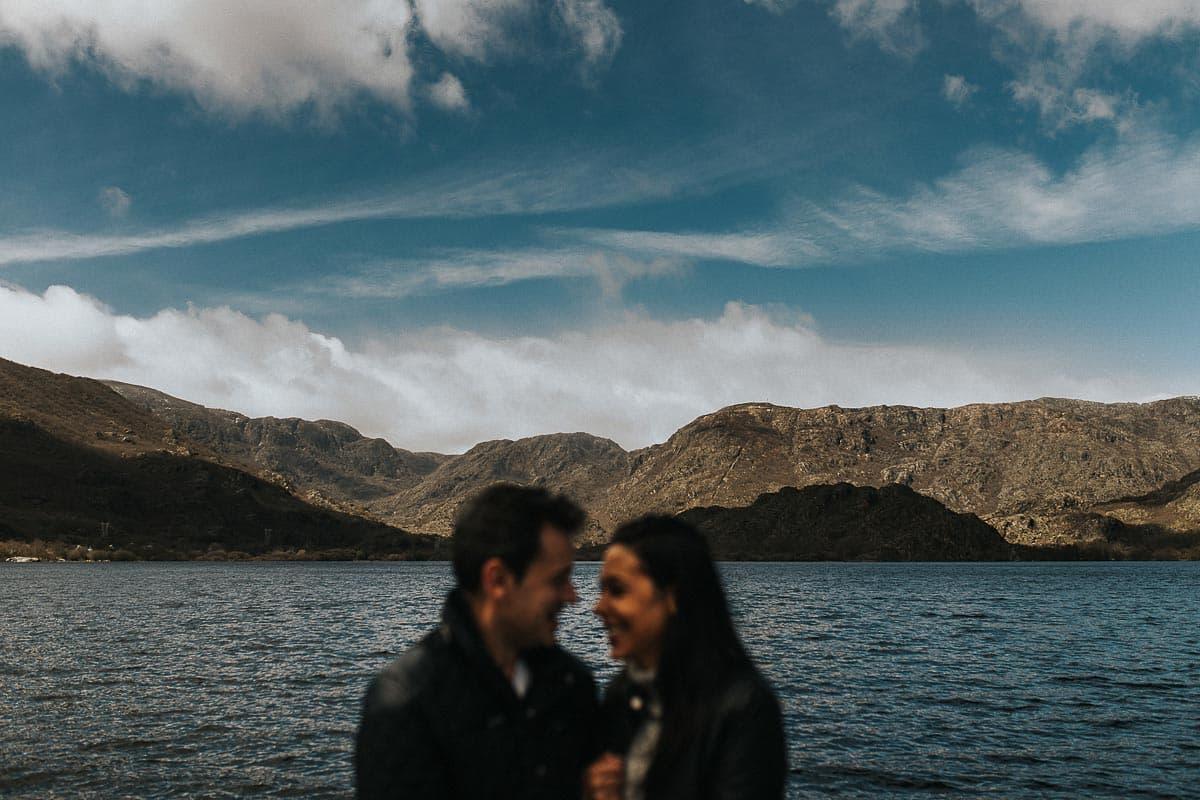 Preboda en la el Lago de Sanabria Zamora Elena y Pedro-21