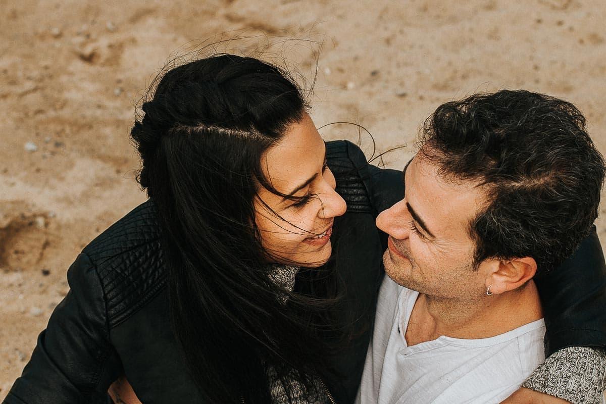 Preboda en la el Lago de Sanabria Zamora Elena y Pedro-32