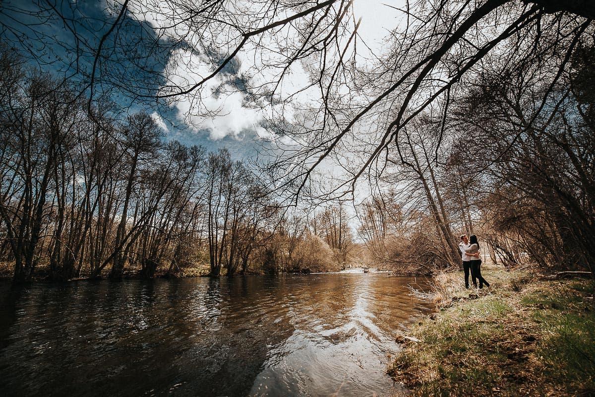Preboda en la el Lago de Sanabria Zamora Elena y Pedro-48